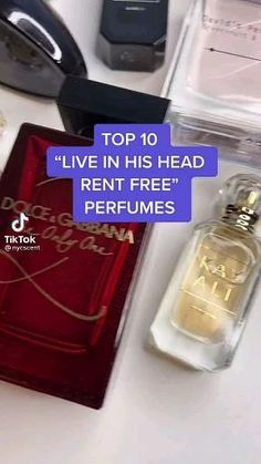 Beauty Care, Beauty Skin, Perfume Scents, Skin Care Routine Steps, Best Perfume, Perfume Collection, Smell Good, Body Care, Skincare