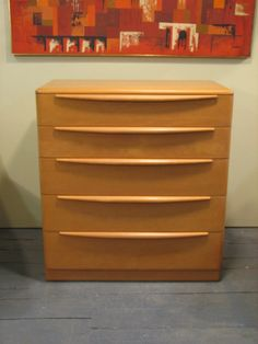 16 best heywood wakefield furniture images wakefield mid century rh pinterest com