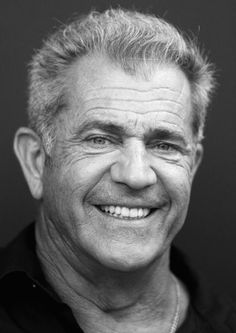 Mel Gibson Photos - NIDA Graduate School Launch - Arrivals - Zimbio