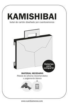 comprar-kamishibai-carton-MANUAL01
