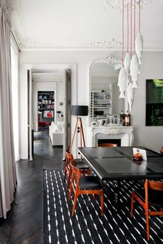 modern-french-parisian-interiors-14.jpg (467×700)