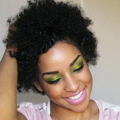 Stephanie L.'s (beautybylee_StephLee) Photos | Beautylish