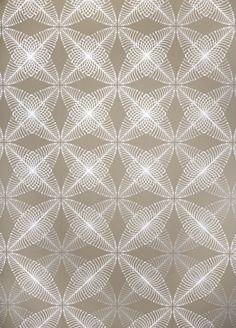 Nippon - Scandinavian Wallpaper & DécorScandinavian Wallpaper & Décor