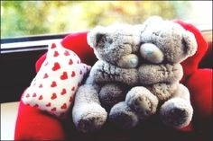 Happy Teddy Bear Day Teddy Bears For Valentines Day: Hey guys Today is Happy teddy Day. And we wish you a very Happy Teddy day. Its 10 February today Happy Teddy Bear Day, Teddy Day, Cute Teddy Bears, Tatty Teddy, Teddy Bear Images, Teddy Bear Pictures, Good Morning Happy, Happy Saturday, Sunday Gif