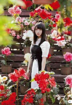 ファイルページ - 〓アイドル画像掲示板〓 Cute Asian Girls, Cute Girls, Wattpad, Japan Girl, Asian Woman, Eye Candy, Beautiful Women, Celebrities, Beauty