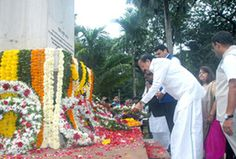 सामाजिक बुराइयों के खिलाफ महाराष्ट्र का भारत छोड़ो आंदोलन 2 शुरू | राष्ट्रवादी समाचार