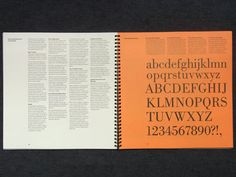 The Knoll Group Identity Guidelines  アートディレクション:Tom Geismar デザイナー:Cathy