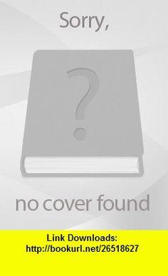 The Little Pilgrim (9780233966939) Malcolm Carrick , ISBN-10: 0233966935  , ISBN-13: 978-0233966939 ,  , tutorials , pdf , ebook , torrent , downloads , rapidshare , filesonic , hotfile , megaupload , fileserve