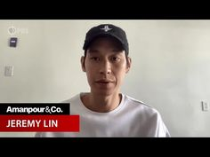 """NBA Veteran Jeremy Lin on Being Called """"Coronavirus"""" on the Court 