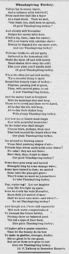 Vermont phœnix., December 01, 1876, Image 1  chroniclingamerica.loc.gov/lccn/sn98060050/1876-12-01/ed-...