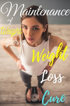 It is very important to find personal motivation to keep our silhouette, which we have worked out hard to achieve, this aspect helping us to avoid unhealthy habits that can lead us getting fat again.