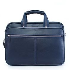 Buy Brune Laptop Office Briefcase at Rs.9999 #briefcaseformen #leatherbriefcase