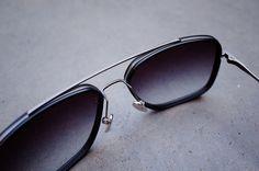7186c2946c 89 Best Eyewear images