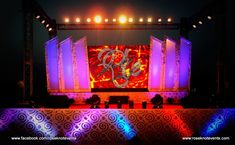# Dj's # Shows # Decor # Birthdays # Weddings # Theme Parties # Conference Setups # Audio Visuals Rentals. Theme Parties, Party Themes, Conference, Presentation, Birthdays, Audio, Design Inspiration, Led, Weddings