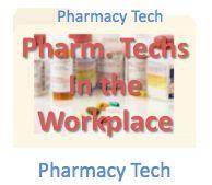 where can i buy terramycin in uk