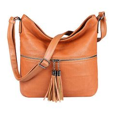 EUR 27,95End Date: 13. Mai. 16:13Buy It Now for only: US EUR 27,95Buy it now   Add to watch list Crossover, Hobo Bag, Rebecca Minkoff, Bago, Bucket Bag, Italy, Orange, Watch, Leather