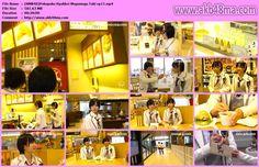 バラエティ番組NMB48のぽくぽく百景もぐもぐ旅 #11.mp4   NMB48のぽくぽく百景もぐもぐ旅 ep11 (NMB48)Pokupoku Hyakkei Mogumogu Tabi ep11 ALFAFILENMB48.Pokupoku.#11.rar ALFAFILE Note : AKB48MA.com Please Update Bookmark our Pemanent Site of AKB劇場 ! Thanks. HOW TO APPRECIATE ? ほんの少し笑顔 ! If You Like Then Share Us on Facebook Google Plus Twitter ! Recomended for High Speed Download Buy a Premium Through Our Links ! Keep Support How To Support ! Again Thanks For Visiting . Have a Nice DAY ! i Just Say To You 人生を楽しみます !  2017 720P…