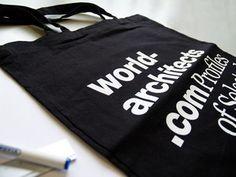 Baumwolltaschen bedrucken » Werbung muss nicht zwingend aufdringlich sein. Auch dann nicht, w ...