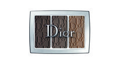 Shop Dior's Backstage Brow Palette at Sephora. A long-wearing and blendable eyebrow palette to fill, set, and shape the brows. Tweezing Eyebrows, Threading Eyebrows, Perfect Eyes, Perfect Eyebrows, Dior Makeup, Eyebrow Makeup, What Makeup To Buy, Light Eyebrows, Shape Eyebrows