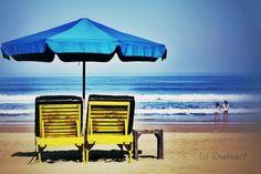 Kuta beach #bali #indonesia