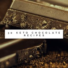 Coconuts are a versatile source of really healthy fats. Introduce some different flavours in your Keto Diet with these delicious low carb coconut recipes! Peanut Butter Cookie Bars, Low Carb Peanut Butter, Peanut Butter Recipes, Coconut Recipes, Cream Recipes, Keto Recipes, Skinny Recipes, Veggie Recipes, Dessert Recipes