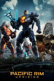 Pacific Rim Uprising is an American science fiction film.It is the sequel to the first film of the same name, Pacific Rim released in Latest Movies, New Movies, Movies To Watch, Movies Free, Film Watch, Popular Movies, Upcoming Movies, Scott Eastwood, Hd Movies Online
