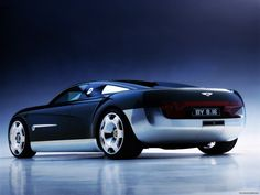 Bentley Hunaudieres Concept Wallpaper.jpg 2,048×1,536 pixels