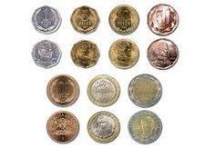 Afbeeldingsresultaat voor chilean coins