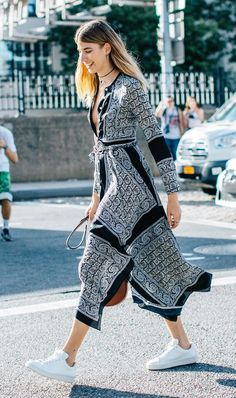 12+Street+Style+Outfits+You+Can+Actually+Buy+via+@WhoWhatWear