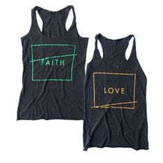 Unity Divides Love, Faith Bundle | Thirty Seconds To Mars Store