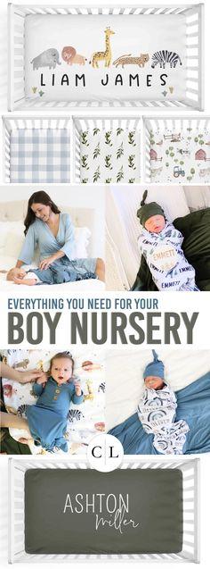 Find out how to seduce a guy, few steps . Woodland Nursery Boy, Baby Boy Nursery Decor, Baby Boy Rooms, Nursery Bedding, Baby Boy Nurseries, Nursery Themes, Nursery Room, Bedding Decor, Nursery Ideas