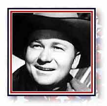 Tex Ritter - John Ritter's dad Tex Ritter, John Ritter, Old Country Music, Movie Stars, Dads, Singer, Movies, Poster, Films