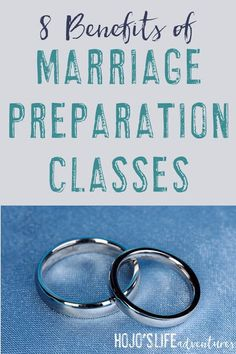 Here are the eight benefits of marriage preparation classes. The biggest factor to consider is keeping an open mind! But point is definitely the most rewarding! Wedding Planning On A Budget, Event Planning Tips, Preparing For Marriage, Marriage Preparation, Marriage Decoration, Life Is An Adventure, Wedding Guest Book, Maid Of Honor, Cool Words