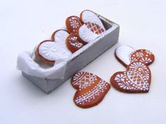 https://www.etsy.com/uk/listing/257050667/gingerbread-hearts?ga_order=date_desc