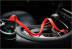 product, car charger, tylt band, stuff, band car, technolog, the band, tech gadgets, christmas gifts