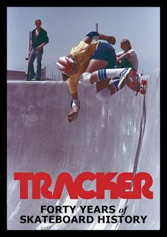 Tracker Trucks Old School Skateboards, Vintage Skateboards, Seek And Destroy, Cute White Boys, Skate Surf, Stone Age, Thrasher, Wakeboarding, Vintage Shorts