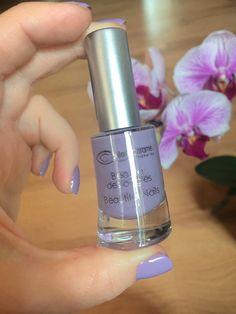 Couleur Caramel lakiery najlepsze na lato ❤️ Natural Organic Makeup, Natural Make Up, Clean Nails, Nail Polish, Lipstick, How To Make, Beauty, Caramel Color, Natural Makeup