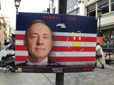 Image result for house of cards snapchat