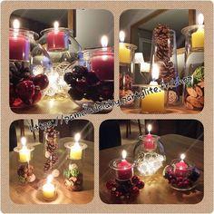 plus de 1000 id es propos de bougies d co partylite sur pinterest parfum bougies et centre. Black Bedroom Furniture Sets. Home Design Ideas