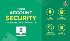 Your Account Security is our Highest PRIORITY!  #rummy #classicrummy #onlinerummy #Indianrummy #cardgames #rummycards #security #rummygames