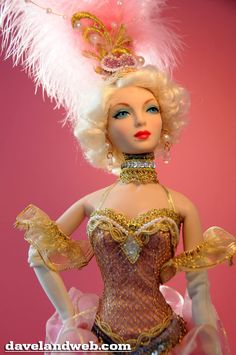 650 best dolls dolls and more dolls images on pinterest in 2018 rh pinterest com