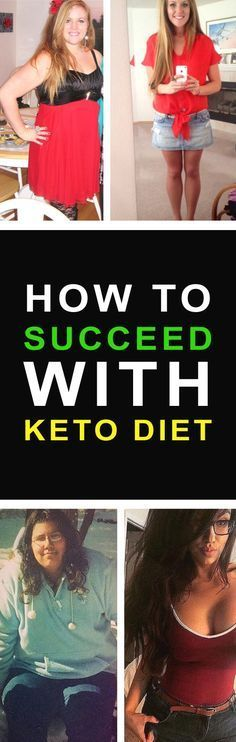 The Best Way to Start a Ketogenic Diet This is the quickest way to failure and giving up, but does not have to happen with the proper guidance. Giving up is a real shame, because when you stick to it, the Keto diet can produce some amazing results. Ketogenic Recipes, Ketogenic Diet, Diet Recipes, Ketosis Diet, Keto Foods, Diet Tips, Healthy Recipes, Healthy Foods, Diet Ideas