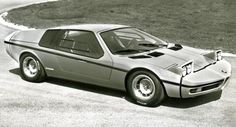 View The History of the BMW Photos from Car and Driver. Find high-resolution car images in our photo-gallery archive. Car Images, Car Photos, Car Pictures, Bmw Turbo, Bmw Concept, Bmw M1, Car And Driver, Bmw Cars, Transportation Design
