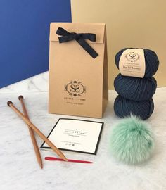 11.2k Followers, 911 Following, 462 Posts - See Instagram photos and videos from Stitch & Story   Knitting Duo (@stitchandstory)