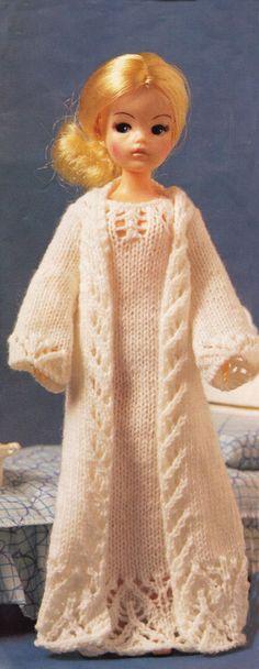 47 Best Sindy Doll Knitting Patterns Images On Pinterest Sindy