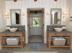 the Polished Pebble: Bathroom Renovation: Favorites