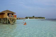 Travel Bugg EN - Vilamendhoo Island Resort & Spa