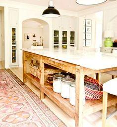 Kitchen Design for #8 | .                                                                                                                                                      More