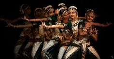 barathanatiyam
