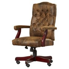 Holmes Office Chair